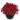 Red Alura