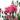 raspberry cream 308(3)